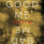 Review of 'Good Me, Bad Me' by Ali Land