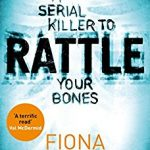 Review of Rattle by Fiona Cummins