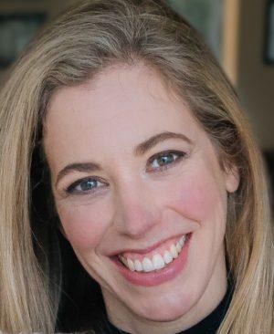 Female-led crime series: Ziba MacKenzie – Interview with author Victoria Selman